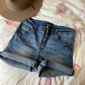 💕3 for $25💕 Only.You Collection Denim Shorts